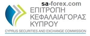 تراخيص اكسنس القبرصي